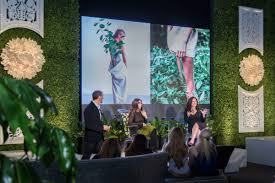beyond 2017 event design u0026 fashion trendscrafted by kehoe designs