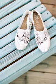 wedding shoes toms best 25 comfy wedding shoes ideas on wedding