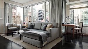 luxury 5 star hotel rooms in san francisco the st regis san