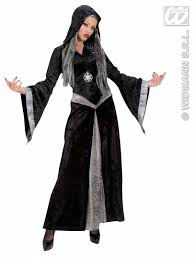 female wizard costumes carnival costumes female magician