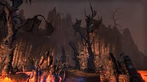 Stonefalls Treasure Map Eso Templaring Through Stonefalls Nomadic Gamers