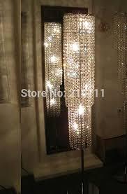 Chandelier Making Supplies Living Room Top Bedroom Floor Lamp Kids Balcony In With Hanging