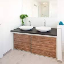 badezimmer einbauschrank einbauschrank münchen schranksysteme und begehbare