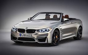 bmw m4 stanced hd bmw car wallpapers 1080p nice pics gallery cars for good picture