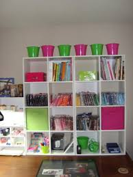 organizing how to start organize with sandy organize with sandy