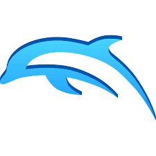 dolphin apk dolphin emulator 0 14 version