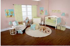 Babies Bedroom Furniture Sets by Minimalist Nursery Bedroom Furniture Design Ideas 5606 Bedroom