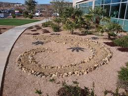 desert landscaping ideas for front yard teenage bedroom home