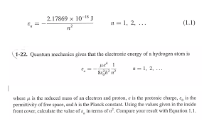 The Ideal And Combined Gas Laws Worksheet Answers Chemistry Archive September 01 2016 Chegg Com