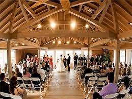 inexpensive wedding venues in colorado 75 best venus images on wedding venues venus and