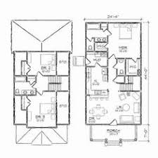 rectangular house plans modern rectangular house plans search results hometiful rectangle