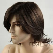 china male long hair cut 1000 ideas about long haircuts for boys