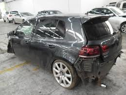 nissan almera gti for sale golf 6 gti stripping for parts u2013 durban used spares
