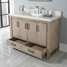 fairmont designs 1530 v48 oasis 48 bathroom vanity qualitybath