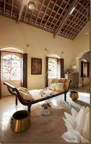 Beautiful Indian Homes Interiors Best 10 Indian Home Interior Ideas On Pinterest Indian Home