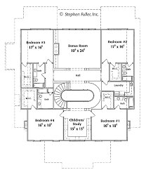 colonial home plans with photos colonial home floor plans adhome georgian homes