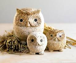 167 best owls in crafts images on pinterest owls owl art and