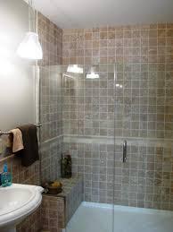 glass tub shower doors frameless bathtub glass door hardware full size of doorwinsome replacement