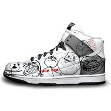 Sneakers Meme - what are the best stylish sneakers to buy these days bodybuilding