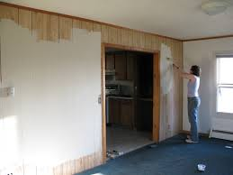 Paint Paneling Paneling Paint Ecolandlord U0027s Blog