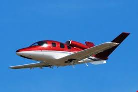 Cirrus Sf50 Interior Vision Sf50 Specifications Cabin Dimensions Speed Cirrus Aircraft