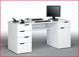 coin bureau ikea bureau ordinateur but bureau but bureau multimedia bureau pour image