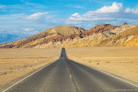 best road trips in the world bruised passports