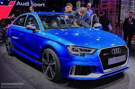 nardo grey rs3 2018 audi rs3 sedan price leaked in canada should be around