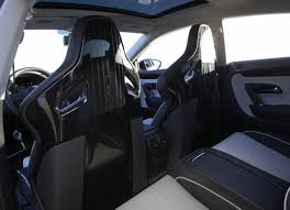 volkswagen concept interior photo vw passat cc performance concept interior design