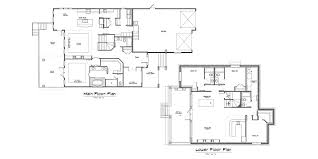 floor plans u2014 ramton homes