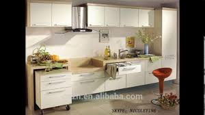Kitchen Hanging Cabinet Design Images YouTube - Kitchen hanging cabinet