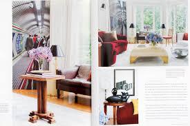 100 home design magazine dc blogs lawfourenterprises com