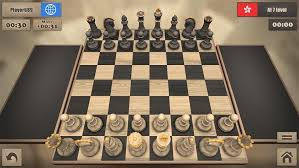 best apk for android free 10 best chess for android android authority