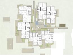 nybyggerne sustainable housing lendager architects inhabitat