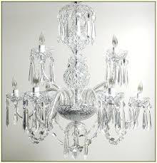waterford crystal table l finn waterford crystal table ls have this l it is beautiful