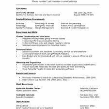 Resume Of Nursing Assistant Cna Resumes Examples Resume Example And Free Resume Maker