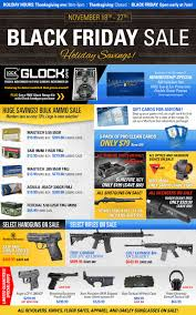 oakley black friday sale black friday 2016 scottsdale gun club