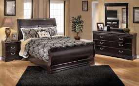 bedroom xl twin daybed daybed full size twin size daybed covers