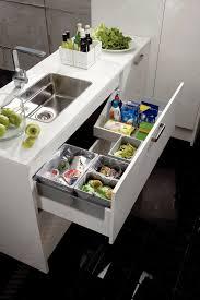 meuble de cuisine en kit meuble cuisine alina joint bas de meuble cuisine meubles evier