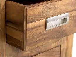 torish bathroom towel cabinet umaid craftorium