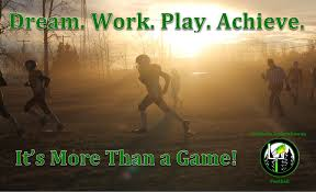 Northern Lights Football League Northern Saskatchewan Football It U0027s More Than A Game