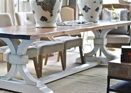 Cypress Dining Table by Cool Design Cypress Dining Table Marvelous Brockhurststud Com