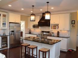 gorgeous art kitchen cabinet estimates in wny awesome kitchen