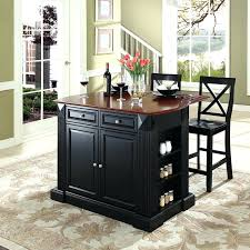 aspen kitchen island kitchen island aspen kitchen island costco aspen rustic cherry