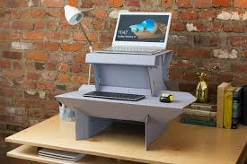 The Best Standing Desks Reviews By Wirecutter A New York Times