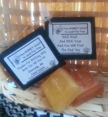 baby shower soap favors honey bee soap favors wedding favors anniversary favors baby