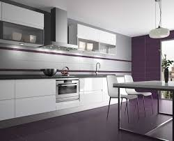tendence cuisine collection r60 ceramique home couleur tendence