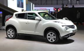 2013 nissan juke sv for nissan juke price modifications pictures moibibiki