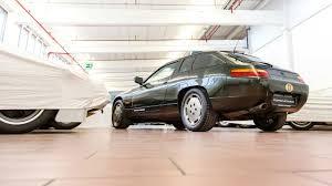 1984 porsche 928 1984 porsche 928 4 prototype motor1 com photos