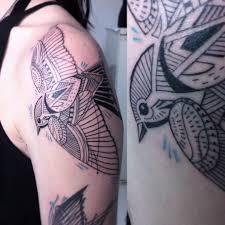bird tattoo on arm bird tattoo ideas chhory tattoo